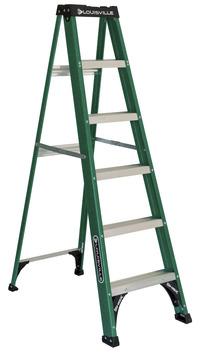 Ladders, Item Number 1564754
