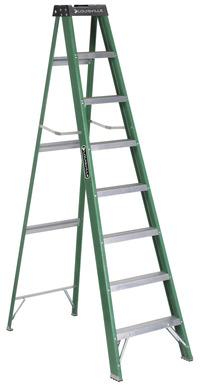 Ladders, Item Number 1564756