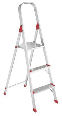 Ladders, Item Number 1564757