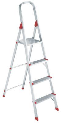 Ladders, Item Number 1564758
