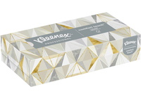 Facial Tissue, Item Number 1564851