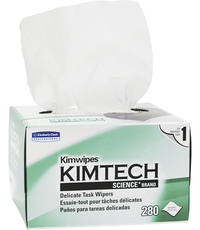 Paper Towels, Item Number 1564853