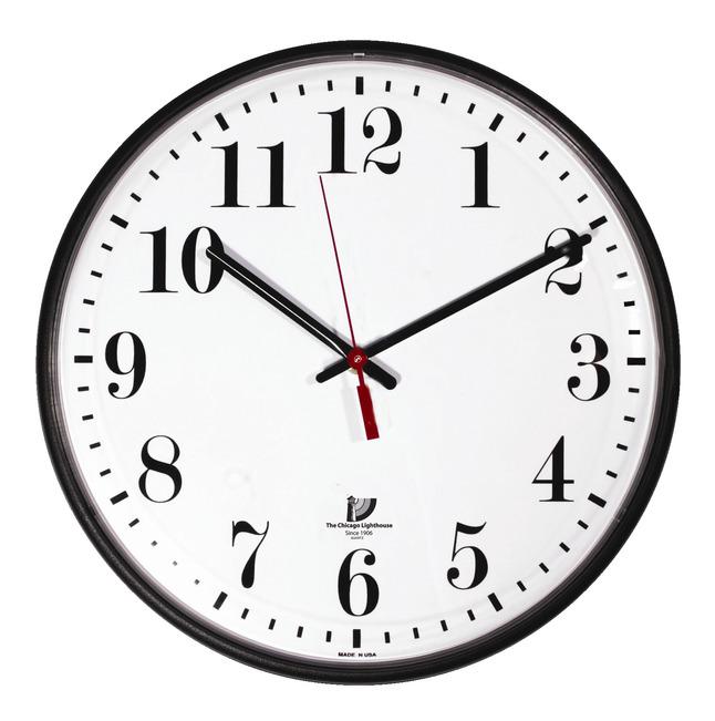 Wall Clocks, Item Number 1565150
