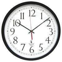 Wall Clocks, Item Number 1565151