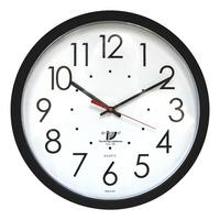 Wall Clocks, Item Number 1565152