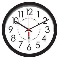 Wall Clocks, Item Number 1565154