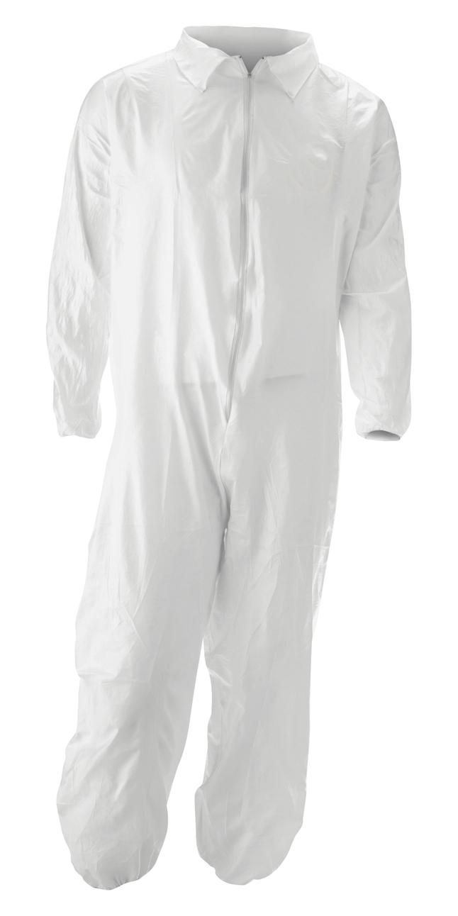 Lab Coats, Aprons, Item Number 1565229
