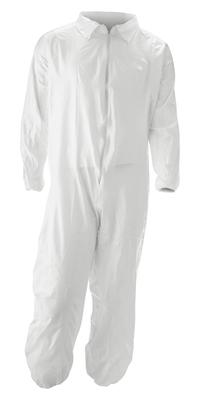 Lab Coats, Aprons, Item Number 1565231