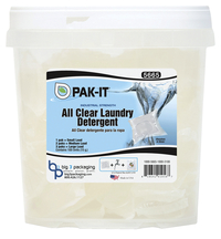 Laundry Care Cleaning Products, Item Number 1565303