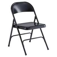Folding Chairs, Item Number 1565523