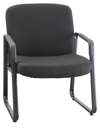 Guest Chairs Supplies, Item Number 1565548