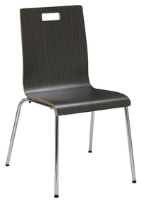 Bistro Chairs, Cafe Chairs, Item Number 1565570