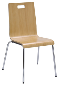 Bistro Chairs, Cafe Chairs, Item Number 1565571