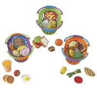 Play Food, Item Number 1565980