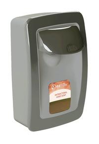 Image for Kutol Manual Dispenser, Designer, Gray from School Specialty