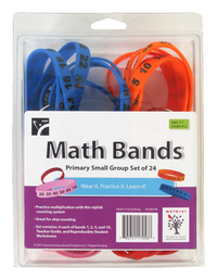 Math Manipulatives, Item Number 1566464