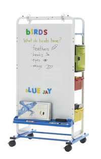 Literacy Easels Supplies, Item Number 2011602