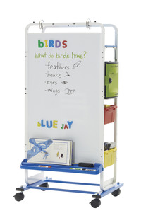 Literacy Easels Supplies, Item Number 2011606