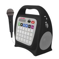 Karaoke Systems, Item Number 1566919