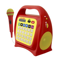 Karaoke Systems, Item Number 1566920