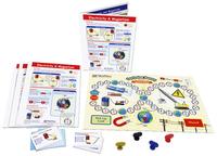 General Science Supplies, Item Number 1567048