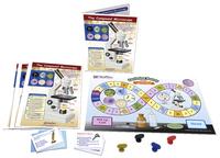 General Science Supplies, Item Number 1567086
