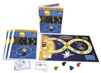 General Science Supplies, Item Number 1567105