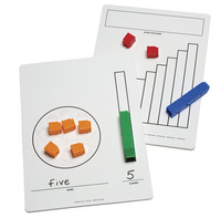 Math Manipulatives, Item Number 1567165