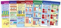 Pocket Charts, Item Number 1567221