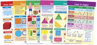 Pocket Charts, Item Number 1567222