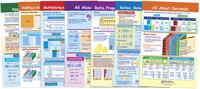 Pocket Charts, Item Number 1567227