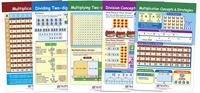 Pocket Charts, Item Number 1567228