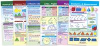 Pocket Charts, Item Number 1567229