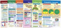Pocket Charts, Item Number 1567231