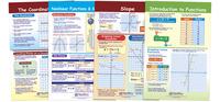 Pocket Charts, Item Number 1567232