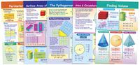Pocket Charts, Item Number 1567234