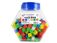 Math Manipulatives, Item Number 1567238