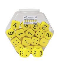 Math Manipulatives, Item Number 1567240