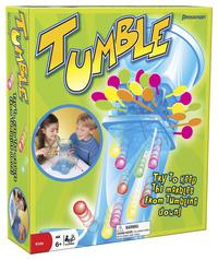 Classic Games, Item Number 1567763