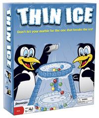 Classic Games, Item Number 1567764