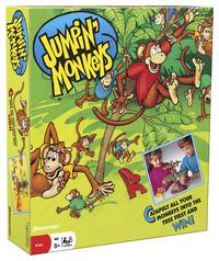 Classic Games, Item Number 1567765