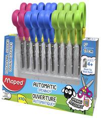Kids Scissors, Item Number 1567807