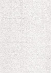 Decorative Paper, Item Number 1567828