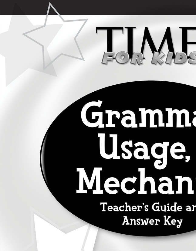 Spelling, Grammar, Item Number 1568148
