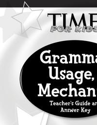 Spelling, Grammar, Item Number 1568149