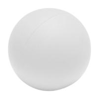 Lacrosse Balls, Cheap Lacrosse Balls, Bulk Lacrosse Balls, Item Number 1568493