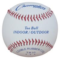 Baseballs & Softballs, Item Number 1568495
