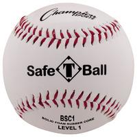 Baseballs & Softballs, Item Number 1568496