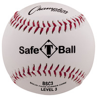 Baseballs & Softballs, Item Number 1568497