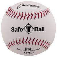 Baseballs & Softballs, Item Number 1568498
